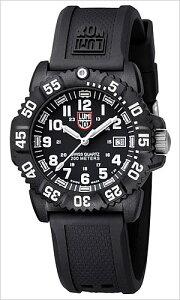 ルミノックス腕時計[LUMINOX](LUMINOX腕時計ルミノックス時計)ネイビーシールズダイブウォッチカラーマークシリーズ[NavySEALsDIVEWATCHCOLORMARKSERIES]/メンズ/レディース/男女兼用時計LUMINOX-7051送料無料