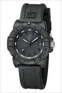 ルミノックス腕時計[LUMINOX](LUMINOX腕時計ルミノックス時計)ネイビーシールズダイブウォッチカラーマークシリーズ[NavySEALsDIVEWATCHCOLORMARKSERIES]/メンズ/レディース/男女兼用時計LUMINOX-7051BO送料無料
