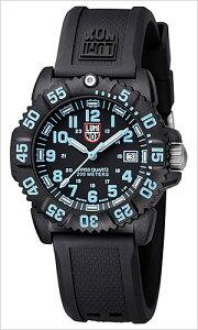 ルミノックス腕時計[LUMINOX](LUMINOX腕時計ルミノックス時計)ネイビーシールズダイブウォッチカラーマークシリーズ[NavySEALsDIVEWATCHCOLORMARKSERIES]/メンズ/レディース/男女兼用時計LUMINOX-7053送料無料