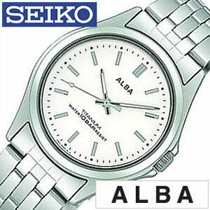 【正規品】 セイコー 腕時計 SEIKO 時計 ...の商品画像