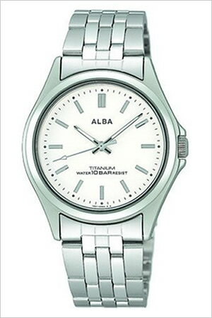 【正規品】 セイコー 腕時計 SEIKO 時計...の紹介画像2