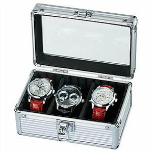 腕時計収納ケース [ Watch Collection Case ] [ ディスプレイ ウ…...:hstyle:10015081