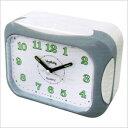 レビューを書いて特別セール価格!めざまし時計 アラームクロック 時計 クロック 置き時計 インテリア 定番 デザイン 目ざまし時計 おしゃれな人気モデル多数 激安 通販 価格で販売中!ベジタブルクロック(Vegetable Clock)目覚まし時計/メンズ/レディース/キッズGD-C7