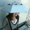 4 70% of ■【 OFF 】 gallery umbrellas [HTC golf direct import] [SALE]