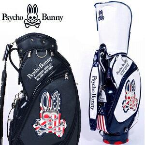 4 ♦ 高爾夫球袋 PBMG6SC1 A 旗 CB (高爾夫高爾夫設備)