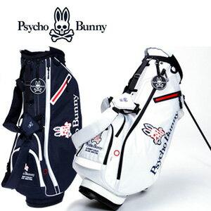 2017 模型 PBMG7SC2 機智某人站袋 (高爾夫球袋高爾夫球袋高爾夫用品)。