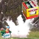 【TRICK GOLF BALLS/トリックゴルフボール】爆発! エクスプローダー ゴルフボール(1個)【compe-3-3a compe-3-3b compe-3-2b compe-3-2a compe-3-1a compe-3-1b】