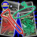 HAPPY Rubber Band ハッピーラバーバンド【メール便対応】【10P07Nov15】【楽ギフ_包装】