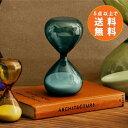 【まとめ買いで送料無料】砂時計 (M) [DB037]