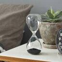 砂時計 L スリム