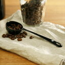 GLOCAL STANDARD PRODUCTS TSUBAME COFFEE MEASURE SPOON ツバメ コーヒーメジャースプーン