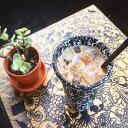 CROW CANYON HOME クロウキャニオンホーム タンブラーの写真