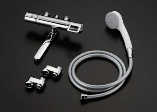 TOTO 取替用サーモシャワー水栓TMGG40...の紹介画像2