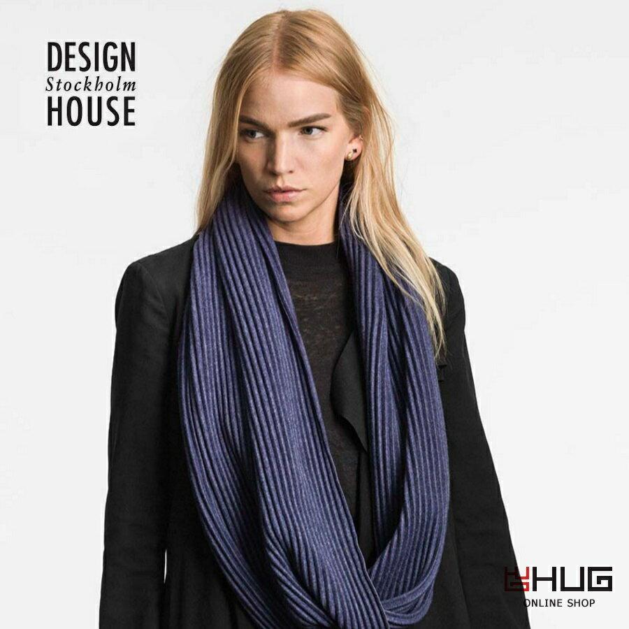 design house stockholm pleece. Black Bedroom Furniture Sets. Home Design Ideas