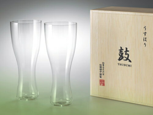 10% Off light beams viagras set drum crate 2 p Shotoku glass sake