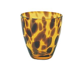 Sugahara glass sugahara new savanna 10oz Western dishes and others glass glass