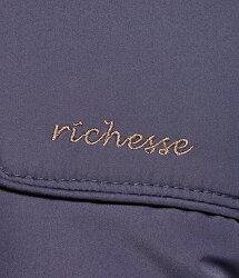 【新品50%OFF】RICHESSEリシェスコート【キッズ】【AW】