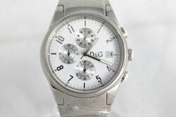 【新品】D&Gディー&ジー時計DGR3719770110【ディーアンドジー】【ドルチェ&ガッバーナ】