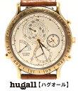 シチズン 訳あり アバロン AVALON 6700-G70030 クォーツ 腕時計 CITIZEN メンズ 【中古】