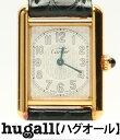 カルティエ マストタンク ヴェルメイユ W1013854 クォーツ 腕時計 レディース 【中古】