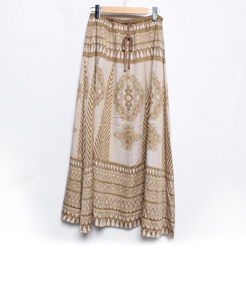 图恩大陆裙子图恩典欧式女士