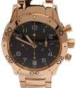 ブレゲ 腕時計 トランスアトランティック 3820TYPEX...