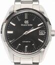 美品 セイコー 腕時計 グランドセイコー SBGR309 自動巻き SEIKO メンズ 【中古】