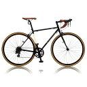 700C 自転車 14段 ロード 自転車 クロモリ 通販 激安 レディース メンズ ロードバイク 14段変速ギア Raychell レイチェル