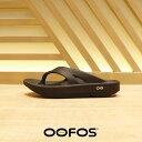 ショッピングトング OOFOS (ウーフォス) OOriginal  (ウーリジナル)正規販売店 リカバリーサンダル ユニセックス メンズ レディース ウィメンズ サンダル ビーサン シャワーサンダル スポーツサンダル フリップ トング