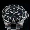 【1725】【WANCHER/ワンチャー】腕時計特別限定モデ...