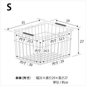 ���ƥ�쥹�Х����å�(S)×1��DS6018-8frames&sons��ü��դ����������磻�䡼�Х����åȥ������뤫����Ǽ����ƥꥢ
