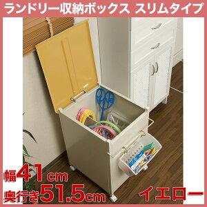 ������̵���۾ʥ��ڡ����٥�����Ǽ�˥����?[NJ-0162]��41×���51.5cm/���ɥ��Ǽ�ܥå����������Ѽ�Ǽ�ܥå������٥�����Ǽ�ˡ�����Ȣ���¿���������