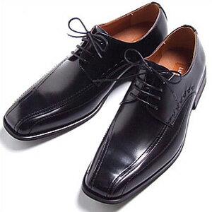 特価!! ビジネスシューズ 革靴 ...