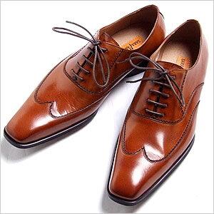 ビジネスシューズ革靴メンズ靴レザーシューズシューズ紳士靴男性ビジネスサラバンドボロネ\u2014