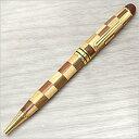 【お一人様1本まで】 天然 木製ボールペン ! 人気 ボールペン 高級 ブランド 木製 筆記具 色 カラー 水性 油性 【送料無料】[おしゃれ][デザイン][ギフト][プレゼント][お祝い]【あす楽対応】