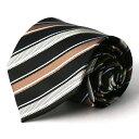 人気 ネクタイ ! スーツ シャツ ワイシャツ ビジネス 結婚式 にぴったり! ブランド 赤 無地 黒 チェック ドット 柄 無地柄 チェック柄 小紋柄 格子柄 おしゃれなデザイン ネクタイ など[ フォーマル ][ 新品 ] [M便 1/5]