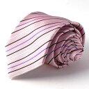 人気 ネクタイ ! スーツ シャツ ビジネス 結婚式 にぴったり! ブランド 赤 無地 黒 チェック ドット 柄 デザイン ネクタイ