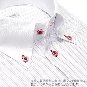 デザイン ワイシャツ ヒューズ ビジネス クレリック