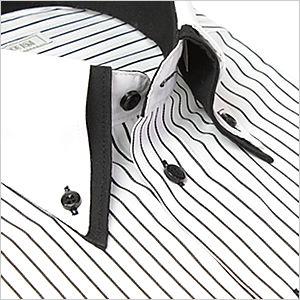 デザイン ワイシャツ ヒューズ ビジネス