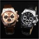 [楽天スーパーSALE11%OFF]サルバトーレマーラ腕時計SalvatoreMarra時計Salvatore Marra 腕時計 サルバトーレ マーラ 時計 ...