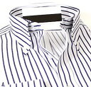 ボタンダウン 長袖ワイシャツ メンズ 長袖 ワイシャツ Yシャツ 豊富な サイズ ビジネス クールビズ 形態安定 スリム ワイド 白 黒 半袖 シャツ 多数通販限定価格で販売中![ ドレスシャツ ][ カラーシャツ ][ 白シャツ ][ 形態安定 ]など多数取扱い【あす楽対応】