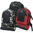 期間限定価格!大人気 カジュアルバッグ 鞄 カバン かばん ファッション バッグ メンズ レディース 豊富な種類!激安通販価格で多数販売中! 大容量デイパック リュックサックBAG-SPU-09