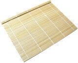 【0573】竹 巻きす 細口