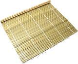 [0572]竹寿司出口直径[【0572】竹 巻きす 太口]