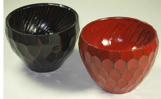 Chipping Bowl small negoro, Akebono 5 customer-aligned 10P02jun13 10P01Sep13