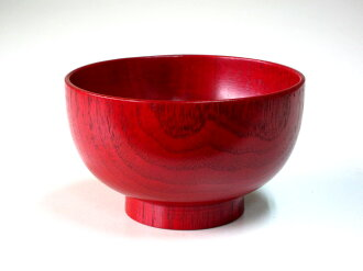 50%OFF wooden juice porcelain bowl Hotei model madder 10P02jun13 10P01Sep13
