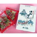 亀寿堂:楽しい食感と きなこの風味「けんけら」3個セット