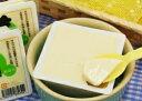 名水百選の里の豆腐屋さん手作り商品「おぼろ豆腐 12丁」大豆工房/福井県大野