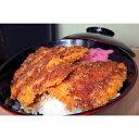 佐々木食肉産業:福井のグルメ「ヒレカツでソースカツになるセット」(3�4人前)(クール冷凍便)