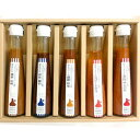 JA永平寺町:にんにくたっぷり豊な味わい「上志比にんにく」の手づくりソース香房